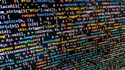 Nemusíte sa učiť kódovať ako pri Wordpresse